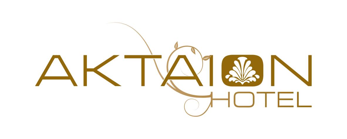 aktaion logo pdf-1